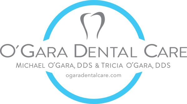 O'Gara Dental Care Logo